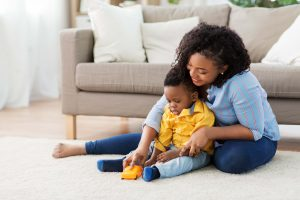 PROFESSIONAL CARPET CLEANING COMPANY - Bri-tec Cleaning Solutions