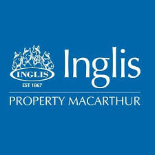 Inglsi Property Macarthur - Bri-tec Cleaning Solutions