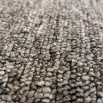 Why Professional Carpet Cleaning is Better than DIY? 4 Reasons