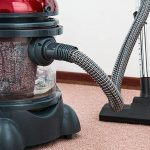 How to Maintain Your Carpet After Cleaning?