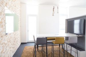 Why Office Carpet Should Be Cleaned Professionally?